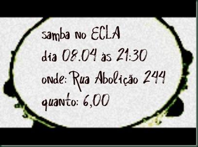 samba_no_Ecla_08.04[1]