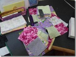 pink-flannel-leftover-blocks