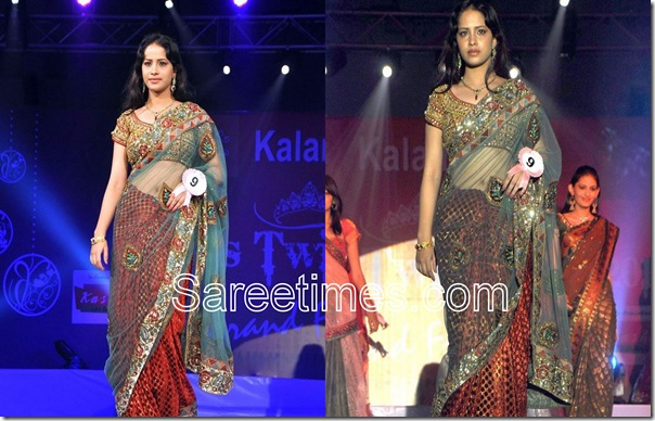 Red_Embroidery_Designer_Saree