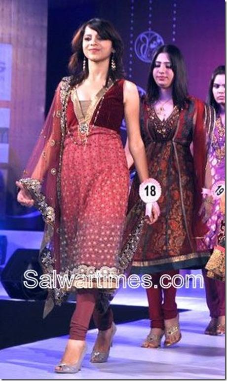 Red_Designer_Salwar_Kameez