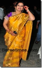 Designer_Wedding_Saree (11)