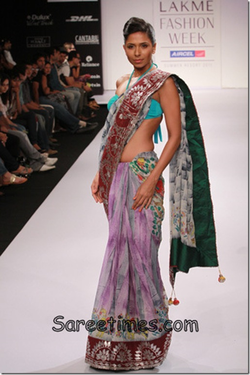 Parvesh_and_Jai_Designer_Saree (2)