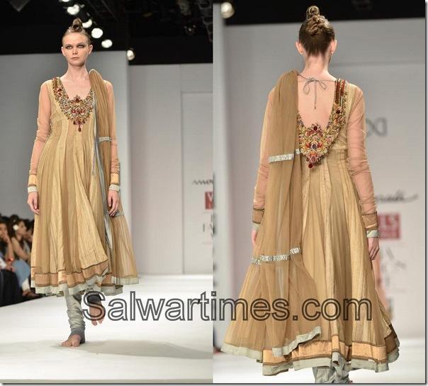 Monapali_Designer_Salwar_Kameez (3)