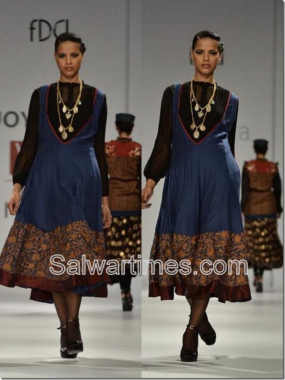 Joy_Mitra_Designer_Salwar_Kameez