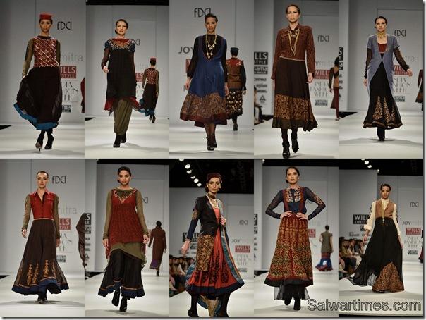 Joy_Mitra_Designer_Salwar_Kameez (5)