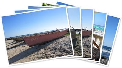 View La Playa