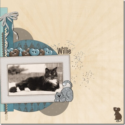 Willie_web (1)