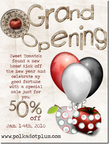 grand-opening-Sale-Ad