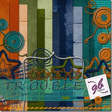 TROUBLE_PREVIEW_GB copy