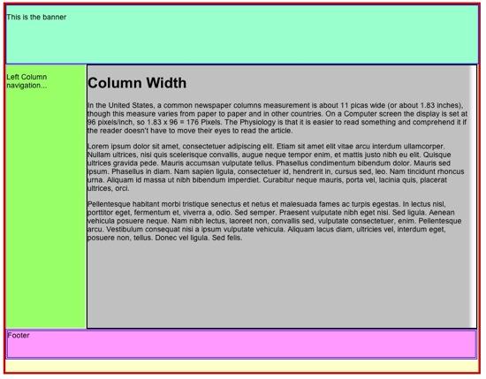 ColumnPuzzle.jpg