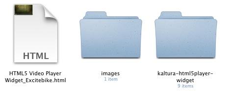 videowidgetfiles.jpg
