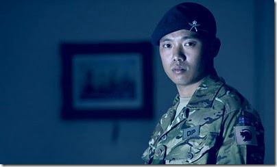 Sergeant Dipprasad pun