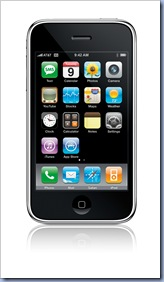20080609_iphone3g