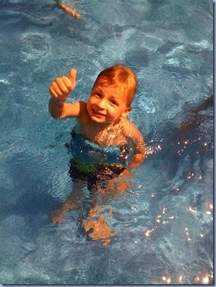 swimmingseth