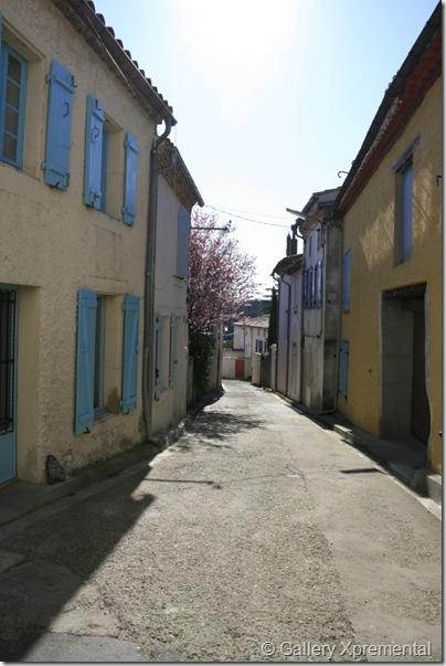 Maison Tranquille 20090319_Alaigne-route_041_11