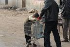 Crisis de agua en Gaza SAM_0326