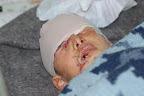 Destruccion y muerte en Gaza SAM_0507