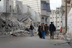 Destruccion y muerte en Gaza SAM_0393