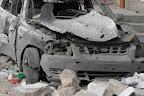 Destruccion y muerte en Gaza SAM_0396