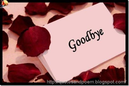 good-bye-my-sweet-friends