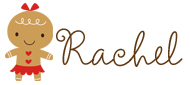 Rachel Siggy
