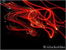 julia_PICT0078_100117