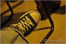 Dora Leao_20091214_7647