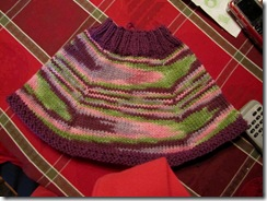 new knitting 009