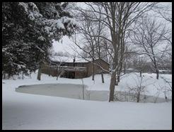 snow! 15feb 006