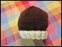Baby Hat 003