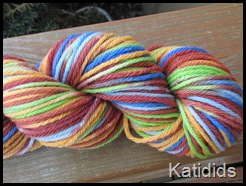 New Dyes 007