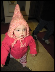 hat&longies 009
