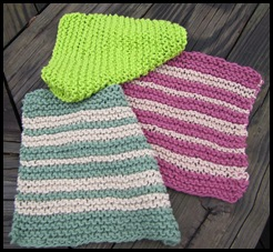 weekendknitting 005