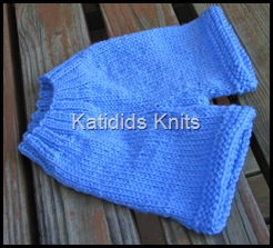 canning & Knits 025