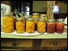 canning & Knits 015