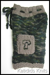 new knits 006