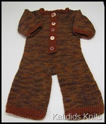new knits 023
