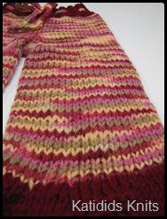 new knits 018