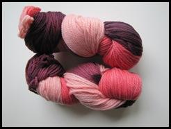 Pink Peep 013