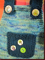 Waters Buttons 015