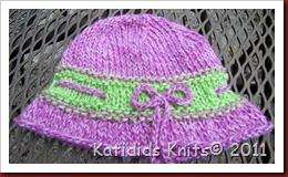 Greta Hat 005