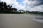 Bintan Island, notre premier périple indonésien !