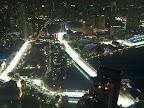 Le circuit de Formule 1