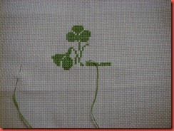Shamrocks.and.ribbons1.8.11