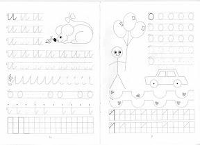 Pagina (7+14) 007.jpg