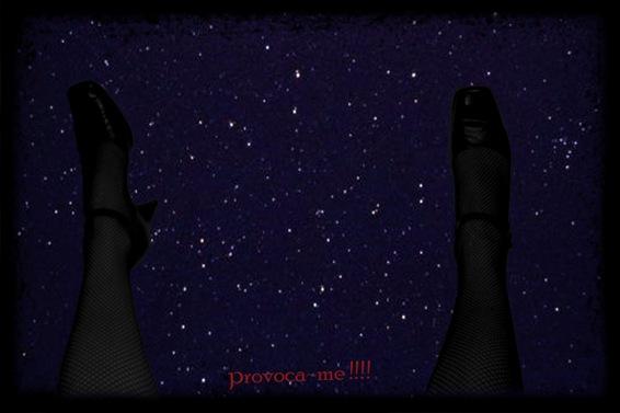 sapatos_noite