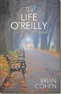 life o'reilly
