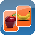au Preschool Flashcards icon