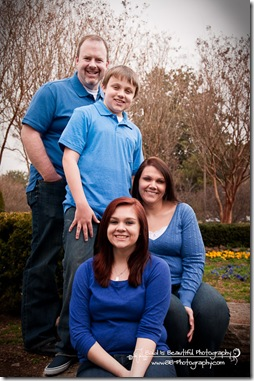 Baker Family-343-Edit-2-Edit