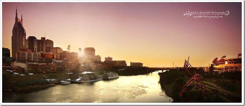 Nightime Nashville-10